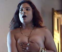 Kavita bhabhi acquaint 3 part 5