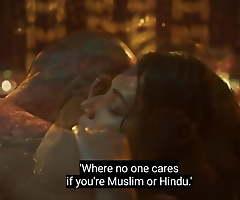 Richa Chadda – hawt chapter In new bollywood movie