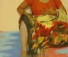 Pyasi Bhabi ko Mila Desi Lund