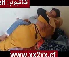 Egyptian mummy wife fucked doggystyle