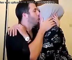 cewek jilbab cantik kencan sama bule, full  xnxx   xxx video ouo xxx video yU256