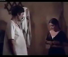 Indian daddy sex respecting teen girl