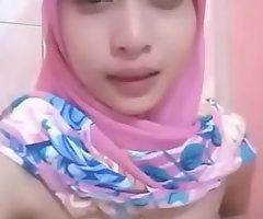 Hijab masturbate spry xxx  xxx video ouo xxx video NRM6OR