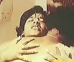 Soumya Full Nude and Stand-in Mallu Sex Scenes Compilation