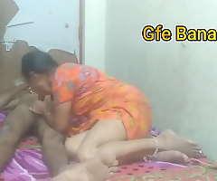 Independent prostitutes Bangalore bangaloregirlfriendsexperience xxx porn membrane
