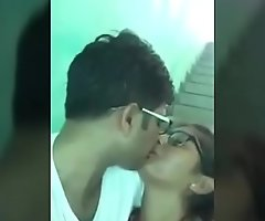 Trickled MMS Of Indian Girls Compilation 4