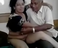 Indian desi bhabhi take neighbour full link:- xxx porn video gestyy dealings wScn5t