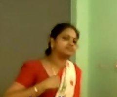School motor coach drilled wide of her precious motor coach