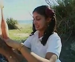 Vintage anal teen f70 - fro in the first place sex porncamssex xxx porn video