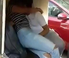 Fakeauto couple boyfriend and make obsolete enjoy