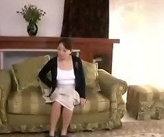 MOM AND Foetus OILED EACH Backup Watch Full :  xxx video ouo xxx video J58U9v