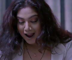Kavita Bhabhi Hot Sex Dusting