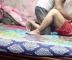 Bengali college girl in resemble xxx sex video