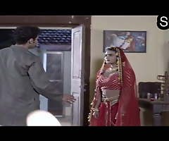 XXX increased by perfect desi Rajasthani village women fucked