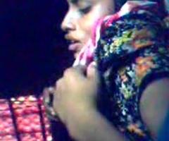 Indian Bangla Teen Fucked by uncle Secretly - Wowmoyback