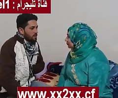 Egyptian Wife Fucked Shermota