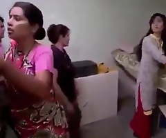 indian mallu aunties hardcore porn movies