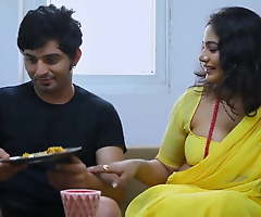 Kavita Bhabhi Sex