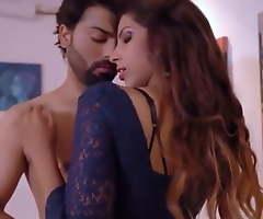 Suno Sahebji has sex With Secretary