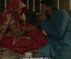 Indian first night sexual connection – Suhagraat