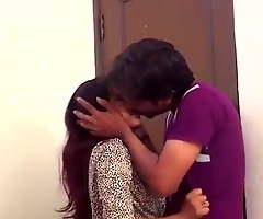 Hindi love merit (Couple Romance)