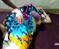 I take advantage be advisable for my my stepmoms pregnant pussy