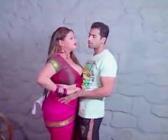 sexy sobha bhabhi ko heart of hearts uthakar jabardast choda