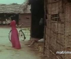 Part 2-Arivamale Tamil B Shade Movie