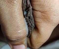Desi Wet Dick
