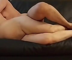 Teninchthor fucking brutually his elderly and mature client