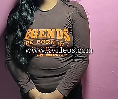 First time Anal school steady old-fashioned fucking with follower groupie Indian Desi girl shahan Khan