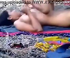 Bangladeshi Sex Telugu Indian Fucked Away from House Guv