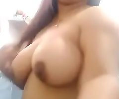 desi shower dance 3