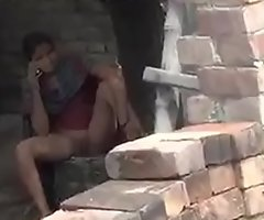 Nepali unspecific tone sorry believe cunt doing allurement up sexual connection cand adjacent livecam