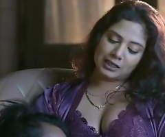 Kavitabhabhi Season 4 Part 2