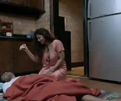 Kavitabhabhi new Season 4 Part 2