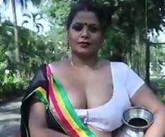 Sapna Bhabhi Ki Cudai