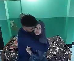 Rajasthani sex, Muslim girl and Hindu boy part 1