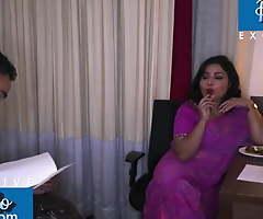 Rajsi Verma – teacher