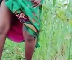 Sheema bhabhi ki hot chudai go steady with