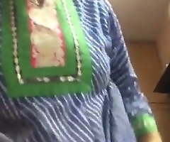 Tamil mature aunty Vani