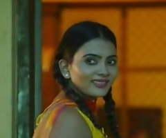 Mohini Season 3 episode 01