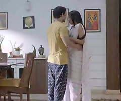 Babuji me choda web series in hindi