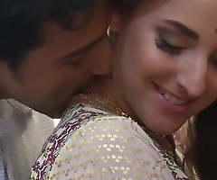 Indian ex boyfriend ke sath suhagrat fidelity 2