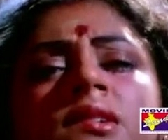 Sobhana hot sex thither Idhu Namma Aalu - YouTube