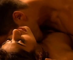 Sensual Erotic Music Indian Couple Be thrilled by