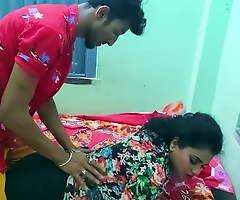Shilpa bhabhi fucking hubby's friend