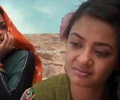 Bollywood Advanced position Radhika Apte – Denuded Sex Movie