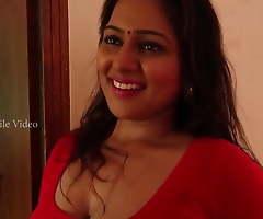 Hindi sex video desi chudai – Indian sex video xxx