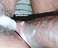 Sister making out desi village